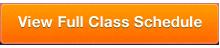 btn-class-schedule